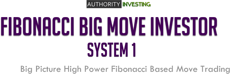 FIBONACCI BIG MOVE INVESTOR