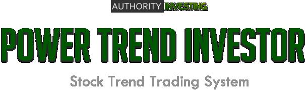 Power Trend Investor