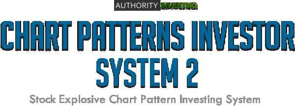 chart-patterns-investor-system2