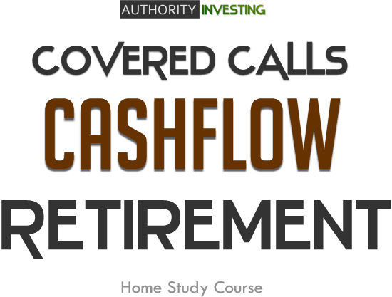 covered-calls-cashflow-retirement-course
