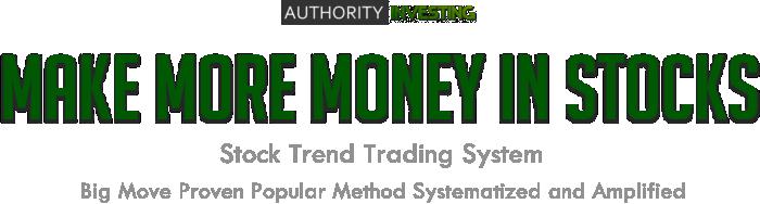 makem-more-money-on-stocks